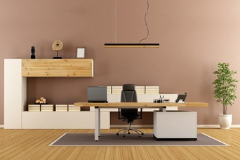 m bel f r b ro arbeitszimmer portofrei online bestellen cag onlineshop designerm bel. Black Bedroom Furniture Sets. Home Design Ideas