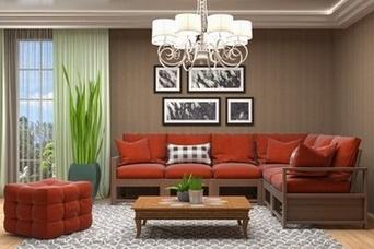 designer lampen leuchten portofrei g nstig online kaufen cag onlineshop designerm bel. Black Bedroom Furniture Sets. Home Design Ideas