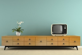 esstisch schreibtisch couchtisch portofrei online. Black Bedroom Furniture Sets. Home Design Ideas
