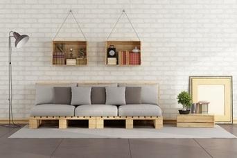 Design esstische und tische lounge lounge zone for Marmortisch esstisch