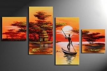 Handgemalte Bilder handgemalte bilder aufhängfertig portofrei günstig kaufen cagü