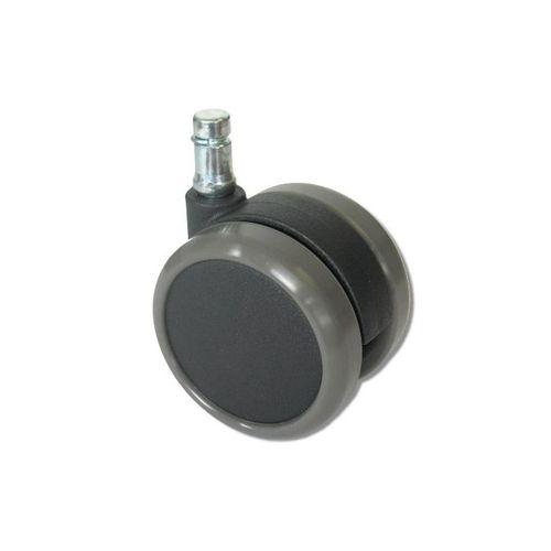 5 x Rollen SPEEDY 10mm x 65mm für Hartböden - 2