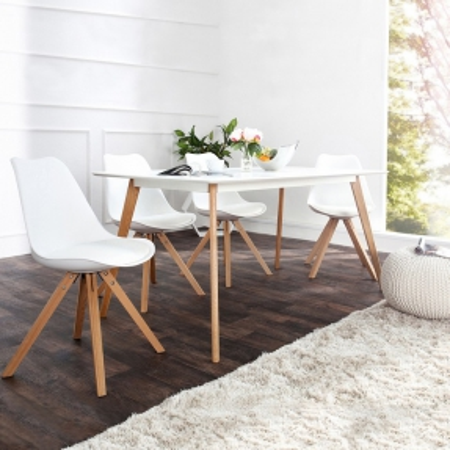 Esstische skandinavisch - Tisch skandinavisch ...