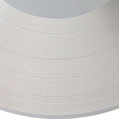 Wanduhr PLATINUM RECORD 31cm Ø - 1