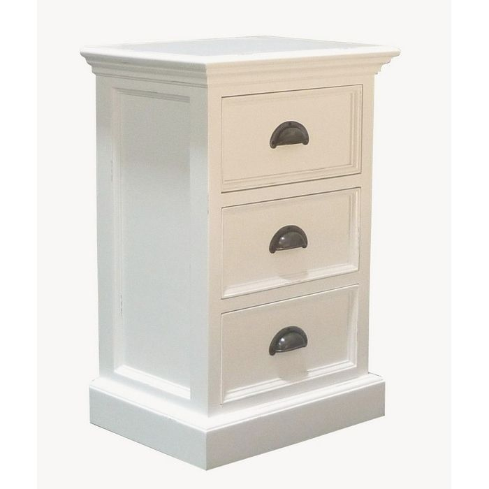 mahagoni kommode josephine 1 antikwei 40 x 60cm im landhausstil cag onlineshop. Black Bedroom Furniture Sets. Home Design Ideas