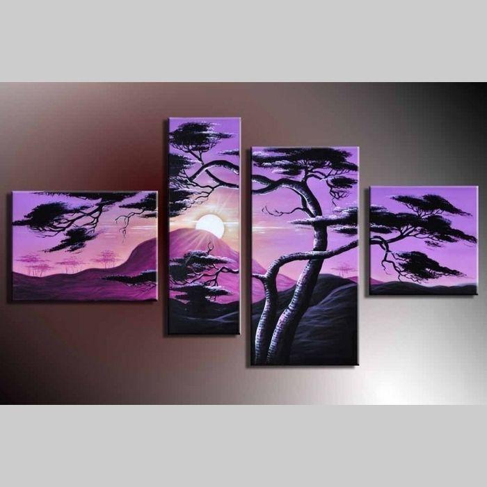 leinwandbilder selbst gemalt leinwandbilder selbst gemalt