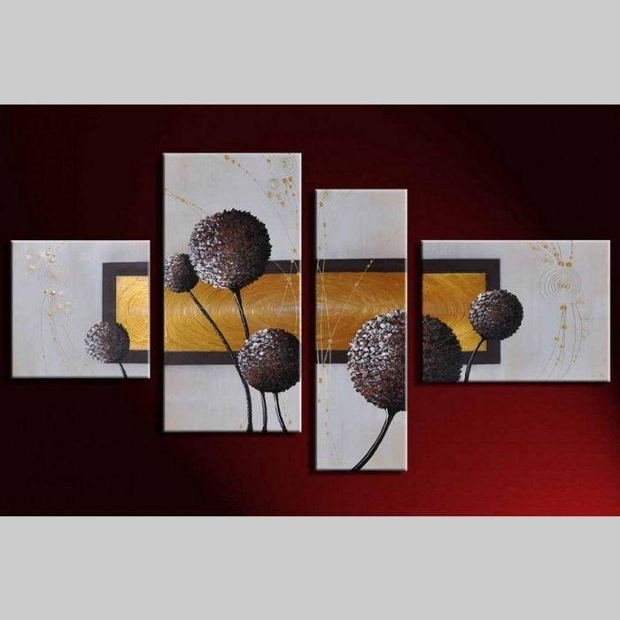 esstisch h ngelampe casino xl bauhaus h ngeleuchte plissee. Black Bedroom Furniture Sets. Home Design Ideas
