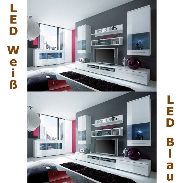 juniorbett kinderbett pretty wei 140x70cm neu ebay. Black Bedroom Furniture Sets. Home Design Ideas