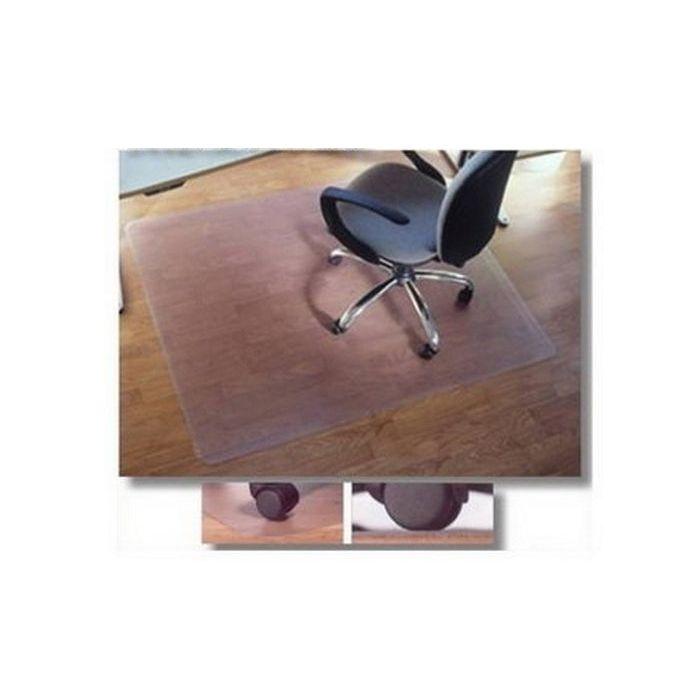 bodenschutzmatte germania 120 x 90cm f r hartb den kaufen cag onlineshop designerm bel. Black Bedroom Furniture Sets. Home Design Ideas