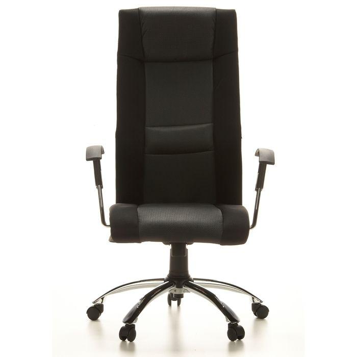 chefsessel kopenhagen schwarz portofrei g nstig online kaufen cag onlineshop designerm bel. Black Bedroom Furniture Sets. Home Design Ideas