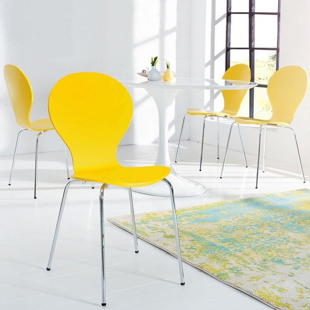 Retro design klassiker stuhl stapelstuhl holzstuhl for Design stapelstuhl