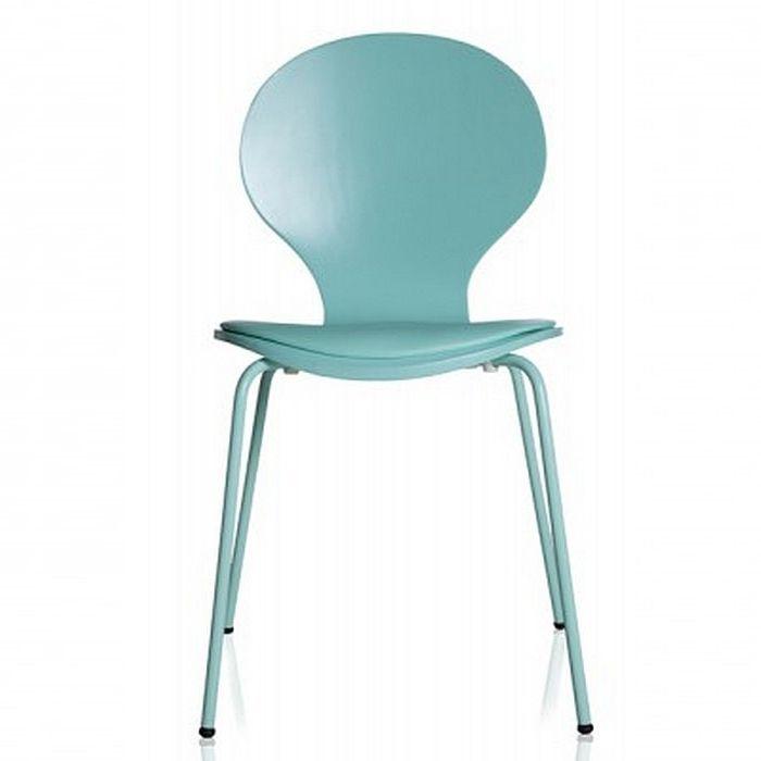 design klassiker stuhl stapelstuhl holzstuhl jacobsen. Black Bedroom Furniture Sets. Home Design Ideas