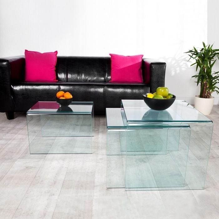 Barhocker Und Tisch mit gut stil für ihr haus design ideen
