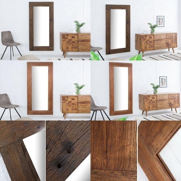 art deco design tischlampe tischleuchte calla braun 65cm h he neu ebay. Black Bedroom Furniture Sets. Home Design Ideas