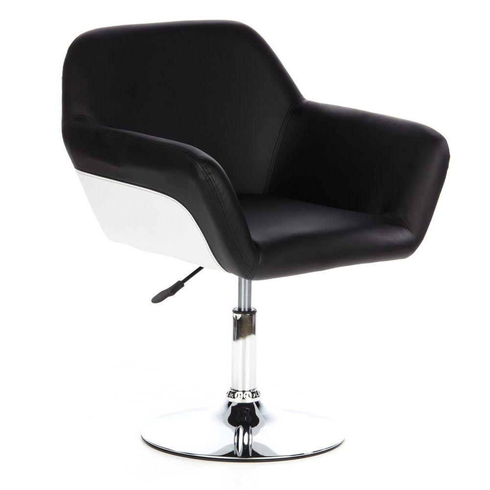 Designer barhocker barstuhl wien schwarz weiss aus for Barhocker designklassiker