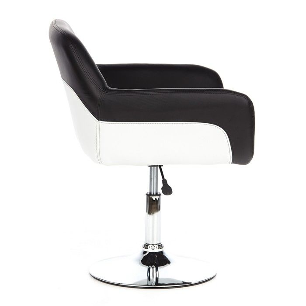 design barhocker wien schwarz wei portofrei online bestellen cag onlineshop designerm bel. Black Bedroom Furniture Sets. Home Design Ideas