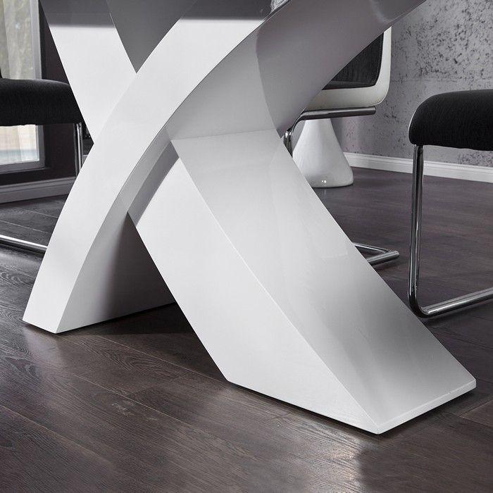Hoher Apothekerschrank Ikea ~ farbe weiß hochglanz material schichtholz weiß hochglanz lackiert