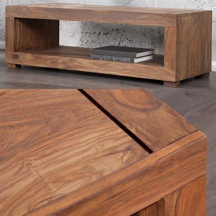 Nauhuricom  Designermöbel Couchtisch Holz ~ Neuesten