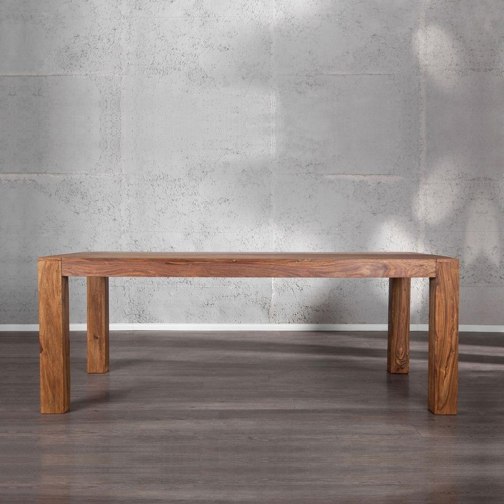 kleiderschrank eckschrank carprola for. Black Bedroom Furniture Sets. Home Design Ideas