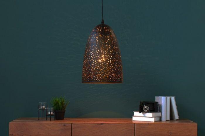 holztisch mit metallbeinen holztisch mit metallbeinen. Black Bedroom Furniture Sets. Home Design Ideas
