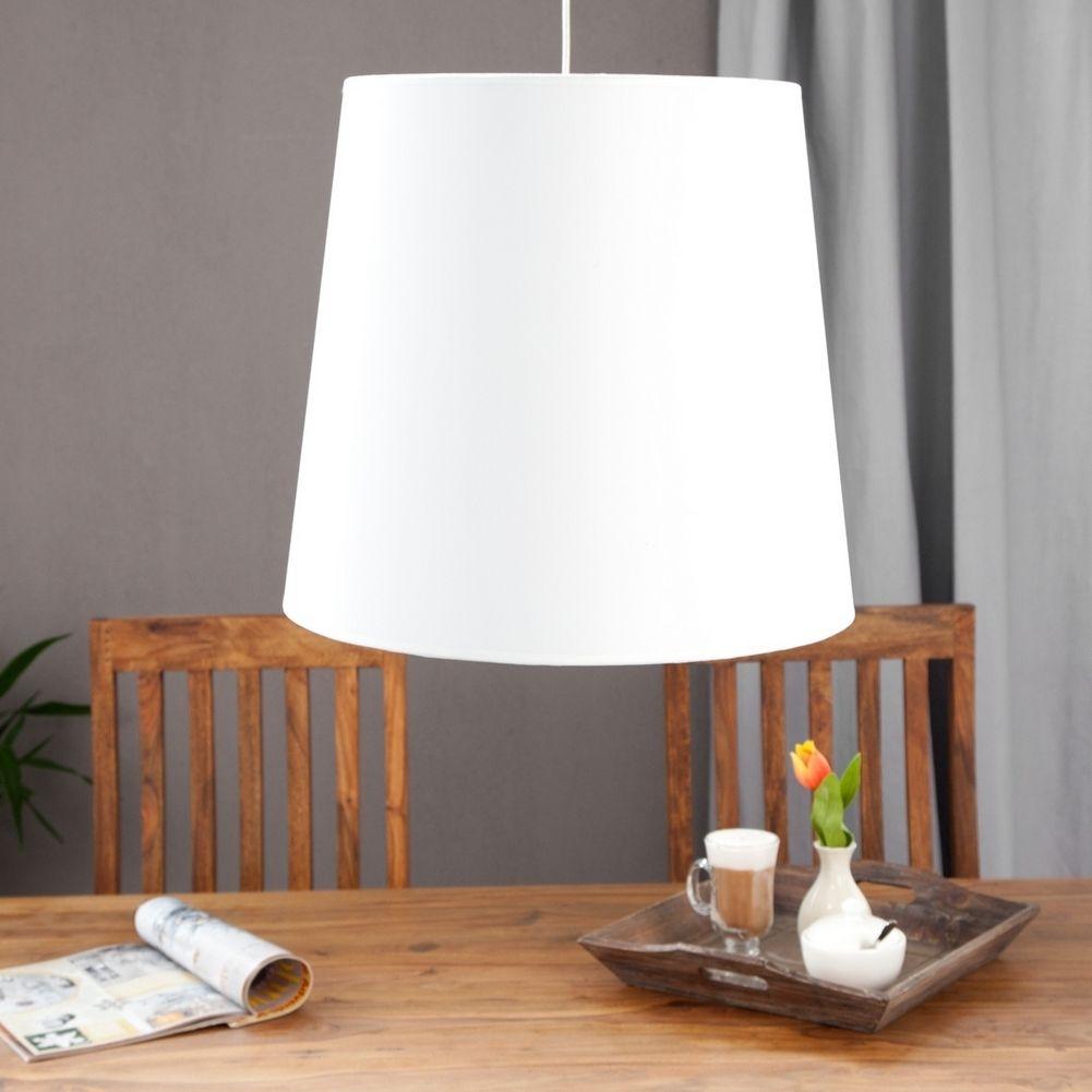 design h ngelampe giant wei gold 45cm portofrei kaufen cag onlineshop designerm bel. Black Bedroom Furniture Sets. Home Design Ideas