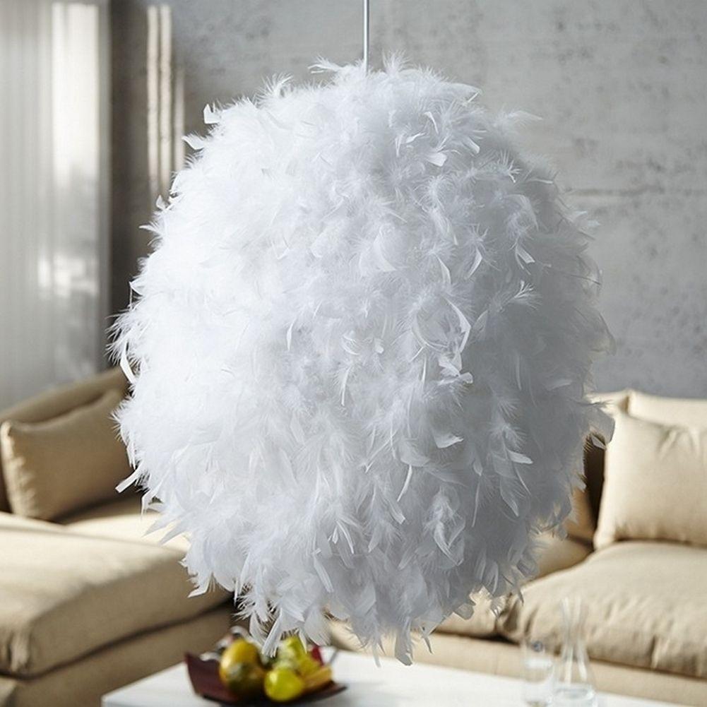 wohnzimmer h ngelampe wohnzimmer modern tausende. Black Bedroom Furniture Sets. Home Design Ideas