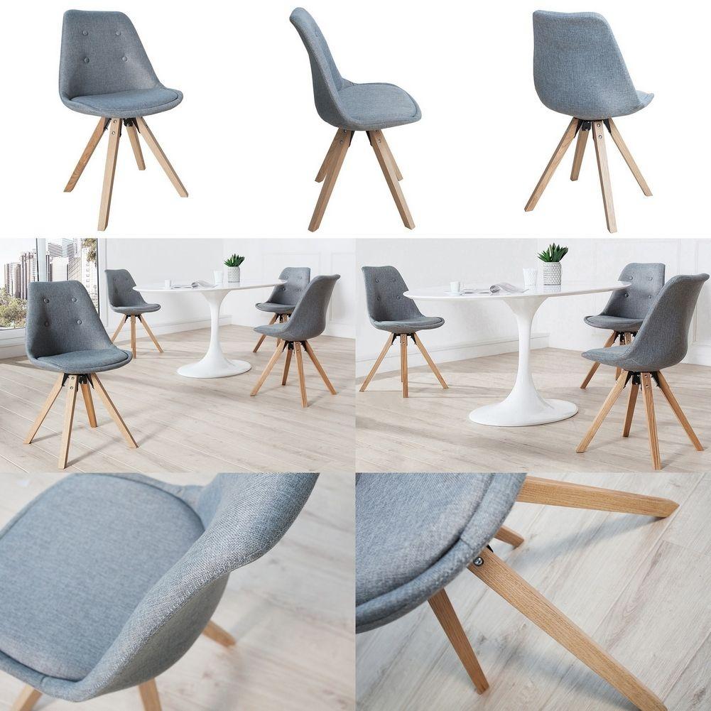 Skandinavische Stühle skandinavische stuhle alle ideen für ihr haus design und möbel