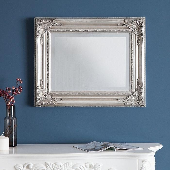 design wandspiegel elegant das bild wird geladen with design wandspiegel best wandspiegel xxxl. Black Bedroom Furniture Sets. Home Design Ideas