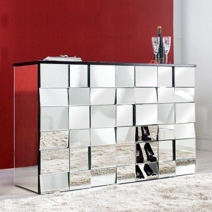 designer sideboards von boca do lobo images designer. Black Bedroom Furniture Sets. Home Design Ideas
