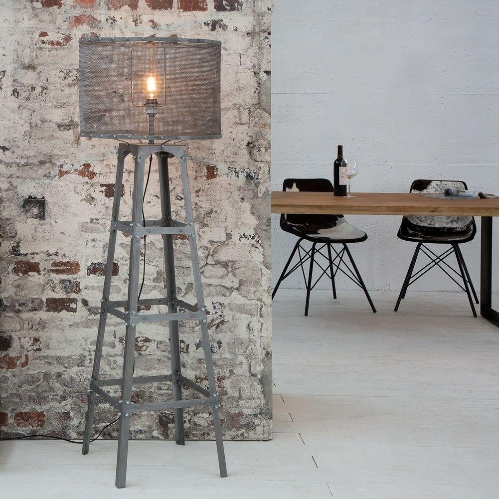 Cagü Designermöbel Versandkostenfrei Günstig Online Kaufen