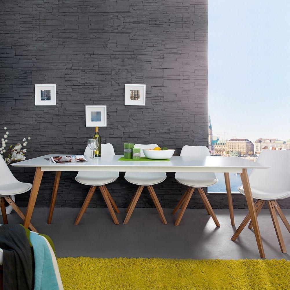 Cagü Designermöbel Online Versandkostenfrei Günstig Kaufen LMjSUzVpGq