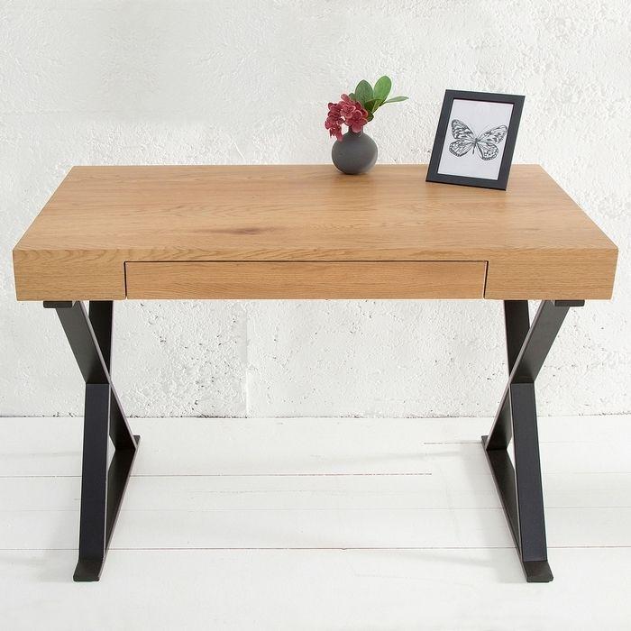 h ngelampe spot kupfer used look 55cm portofrei kaufen. Black Bedroom Furniture Sets. Home Design Ideas