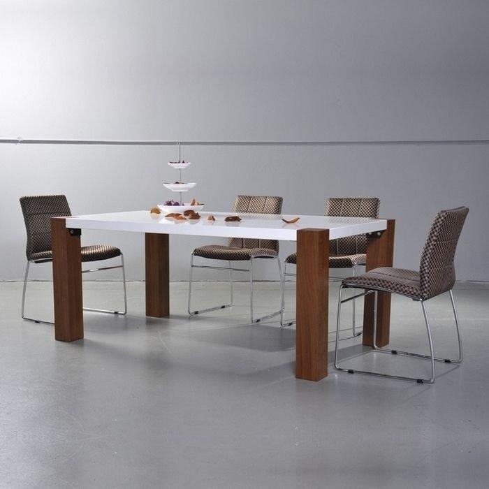Tazzini Stehlampe Plisseestoff 120cm Hohe Lounge Zone