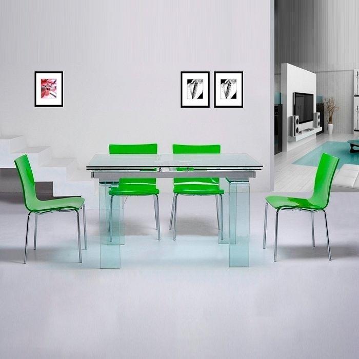 bartisch lift bistrotisch rund wei fu chrom stehtisch h henverstellbar 66 92cm ebay. Black Bedroom Furniture Sets. Home Design Ideas