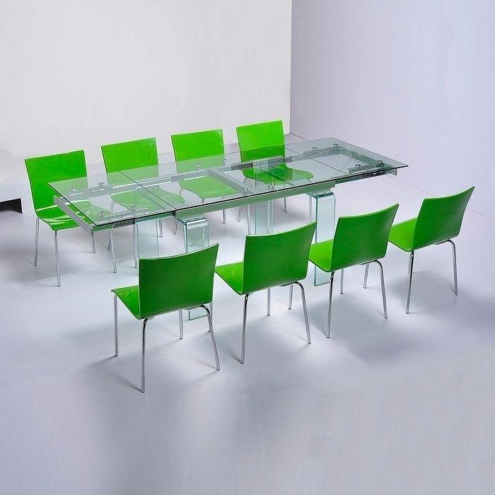 bartisch bistrotisch stehtisch lift h henverstellbar rund 60cm neu ebay. Black Bedroom Furniture Sets. Home Design Ideas