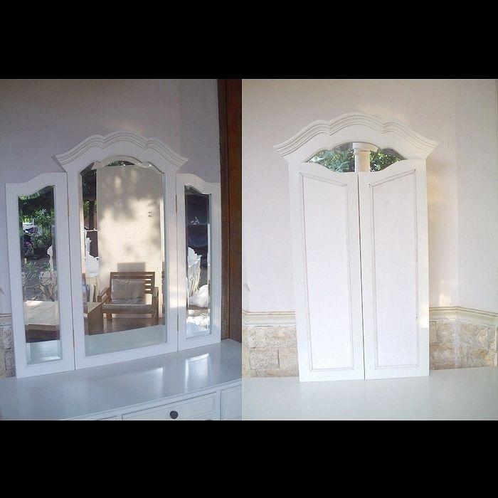 Design esstisch tisch expo weiss chrom ausziehbar von for Design esstisch stockholm