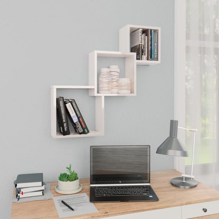 bilderrahmen postcard 4 verschiedene farben lounge zone. Black Bedroom Furniture Sets. Home Design Ideas