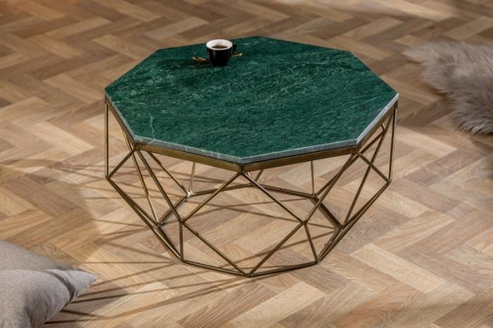 2 st ck beistelltische couchtische stiva rund hochglanz. Black Bedroom Furniture Sets. Home Design Ideas