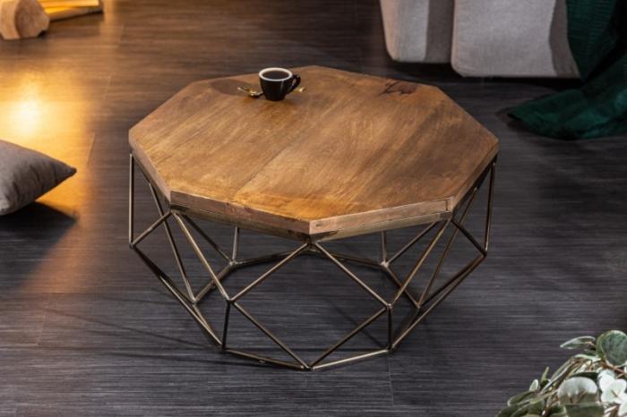 2 satz beistelltisch couchtisch stiva rund hochglanz schwarz neu ebay. Black Bedroom Furniture Sets. Home Design Ideas
