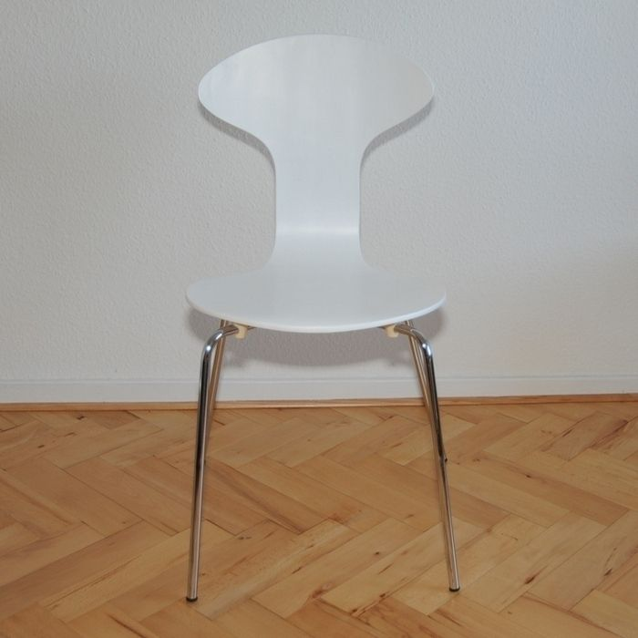 Designklassiker Stuhl Stockholm In 20 Farben Lounge Zone