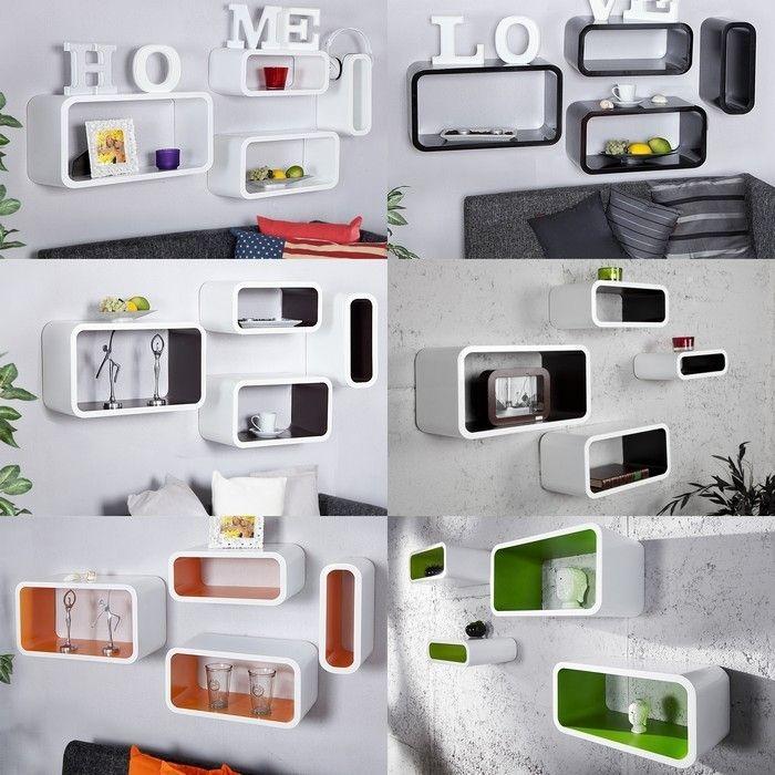 43427131407102 kindertisch weis rund. Black Bedroom Furniture Sets. Home Design Ideas