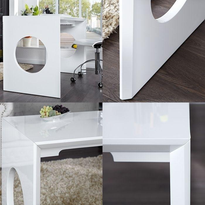 designerm bel schreibtisch neuesten design. Black Bedroom Furniture Sets. Home Design Ideas