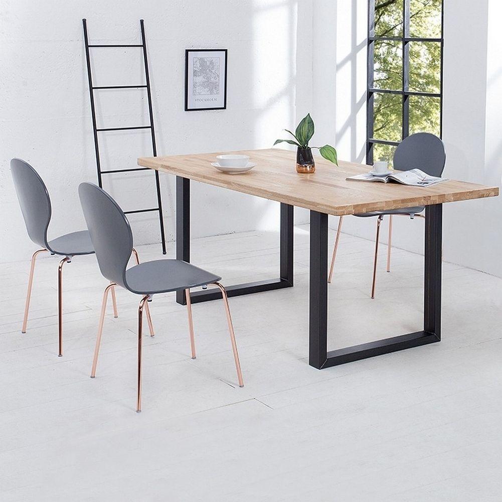 Designer lounge glas beistelltisch couchtisch nobus for Designer beistelltisch glas