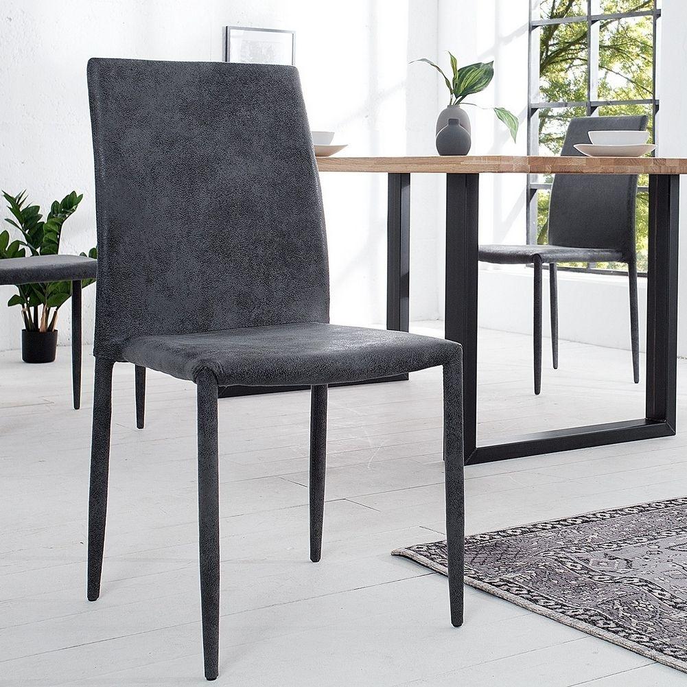 Stuhl für viele Gelegenheiten