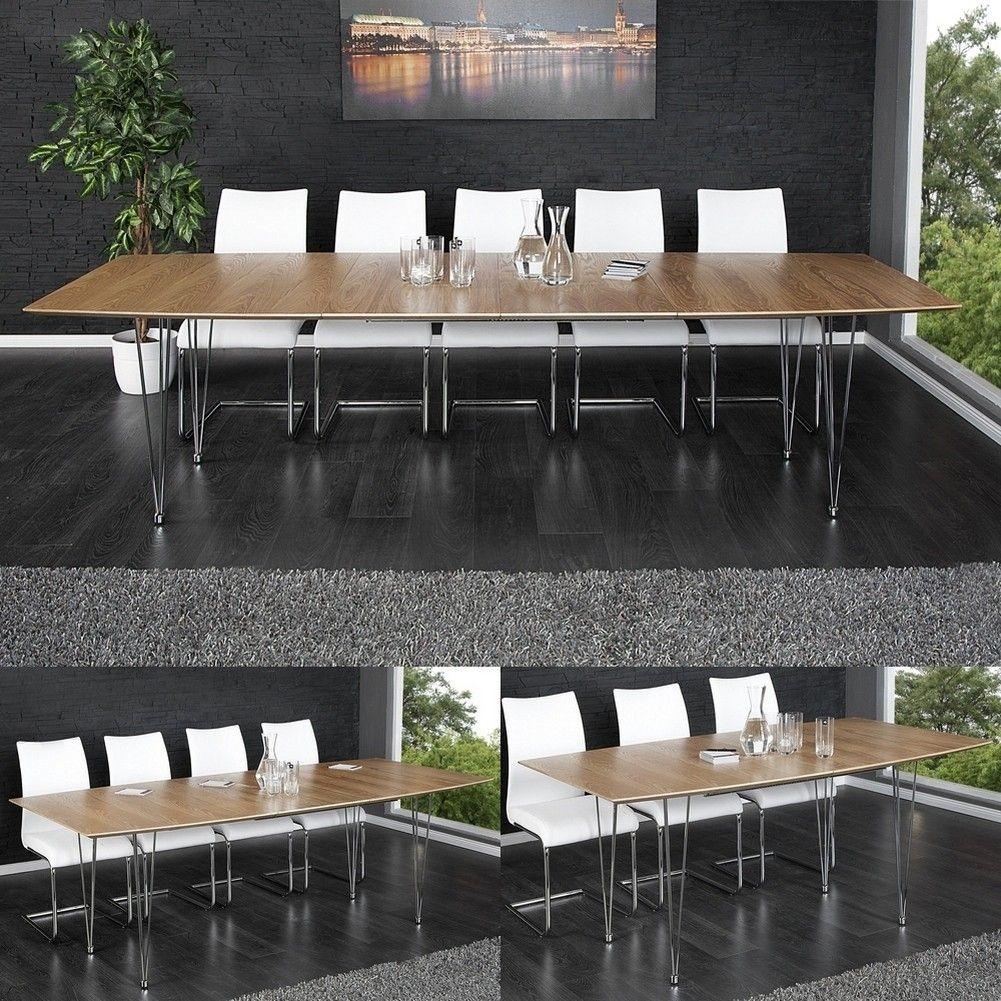 Tischplatte wei hochglanz neuesten design for Eck schuhschrank drehbar