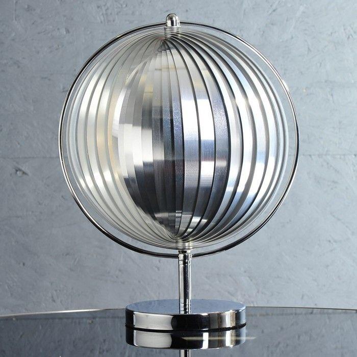 kronleuchter bunt glas glas pendelleuchte modern. Black Bedroom Furniture Sets. Home Design Ideas