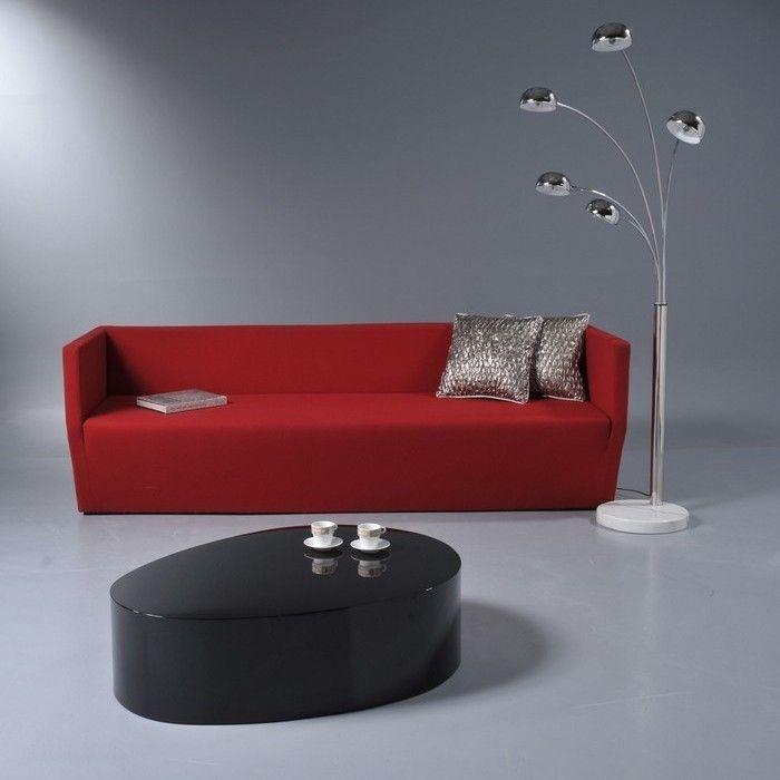 tisch esstisch esszimmertisch k chentisch f r bis zu 4 personen lounge zone designm bel. Black Bedroom Furniture Sets. Home Design Ideas