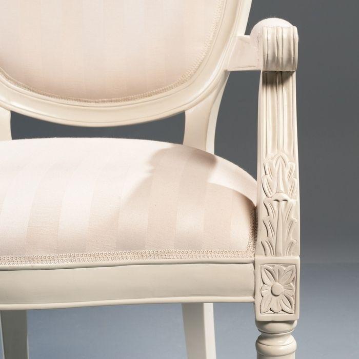 barock stuhl wei 2017 08 29 04 36 43. Black Bedroom Furniture Sets. Home Design Ideas