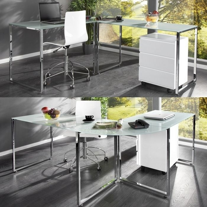rollcontainer cardiff mit 3 schubladen wei hochglanz aus holz 63cm portofrei g nstig online. Black Bedroom Furniture Sets. Home Design Ideas