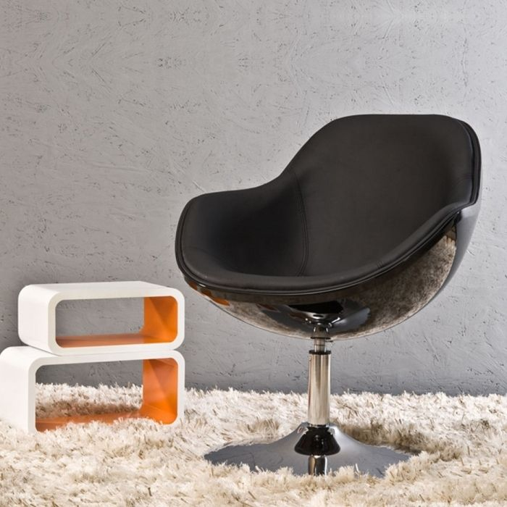 design lounge cocktailsessel sessel clubsessel kopenhagen. Black Bedroom Furniture Sets. Home Design Ideas